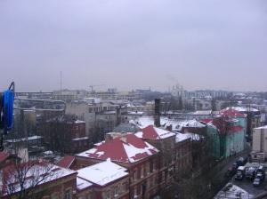 PIC_1856